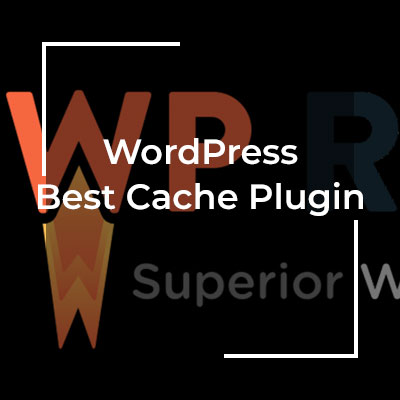Best WordPress cache plugin for 2020 and the correct WP Rocket settings