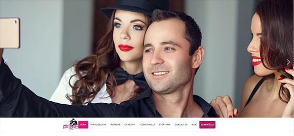 Website designer Cebu City Philippines