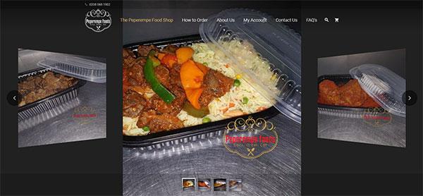 WooCommerce Cebu Philippines