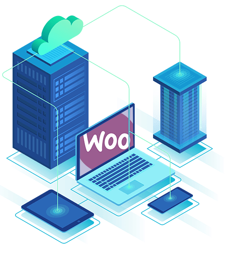 WooCommerce Expert from Philippines