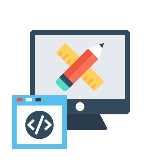 WordPress design and Development Philippines